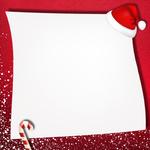 Поздравление с Рождеством по электронной почте, открытки 10