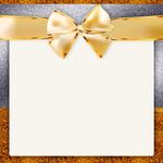Поздравление с Рождеством по электронной почте, открытки 11