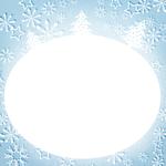 Поздравление с Рождеством по электронной почте, открытки 12