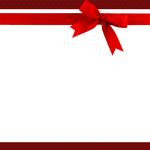 Поздравление на день рождения по электронной почте, открытки 128