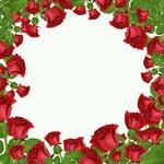Поздравление с днeм святого Валентина по электронной почте, открытки 129