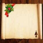 Поздравление с Рождеством по электронной почте, открытки 13