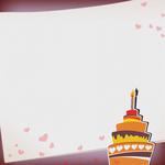 Поздравление на день рождения по электронной почте, открытки 130