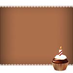 Поздравление на день рождения по электронной почте, открытки 132