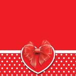 Поздравление с днeм святого Валентина по электронной почте, открытки 135
