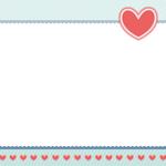 Поздравление с днeм святого Валентина по электронной почте, открытки 139