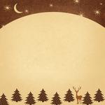 Поздравление с Рождеством по электронной почте, открытки 15