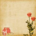 Поздравление на день рождения по электронной почте, открытки 155