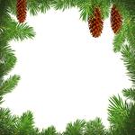 Поздравление с Рождеством по электронной почте, открытки 17
