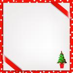 Поздравление с Рождеством по электронной почте, открытки 20