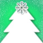 Поздравление с Рождеством по электронной почте, открытки 21