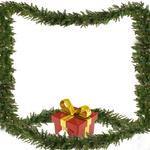 Поздравление с Рождеством по электронной почте, открытки 228