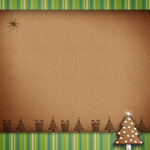 Поздравление с Рождеством по электронной почте, открытки 24