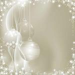 Поздравление с Рождеством по электронной почте, открытки 256