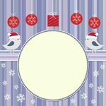 Поздравление с Рождеством по электронной почте, открытки 264