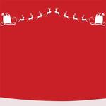Поздравление с Рождеством по электронной почте, открытки 276