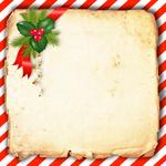 Поздравление с Рождеством по электронной почте, открытки 6